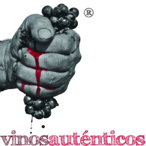 Vinos Autenticos distribucion de vinos naturales